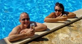 P&S-in-pool