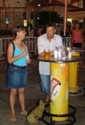 Porec-end-summer-party-1