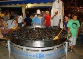 Porec-end-summer-party-5