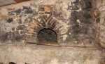 old-oven