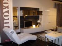 White designer furniture in Semeraro