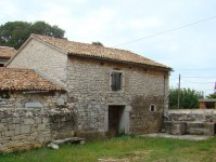 The barn at Kovaci, Istria - should we restore it?