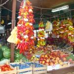 porec-market---stalls-5